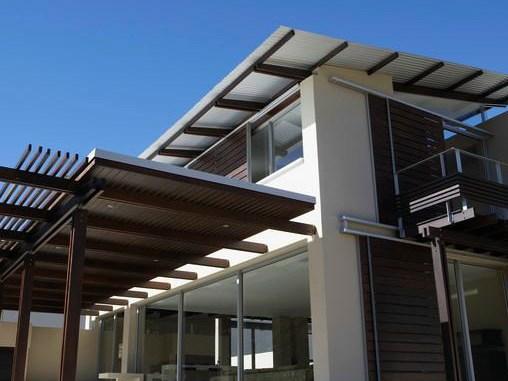 Pertinenza o nuova costruzione ecco i requisiti for Come costruire l ascensore di casa