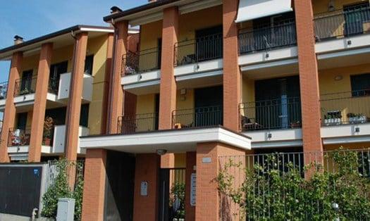 L agibilit degli immobili si potr autocertificare for Detrazione affitto 2016