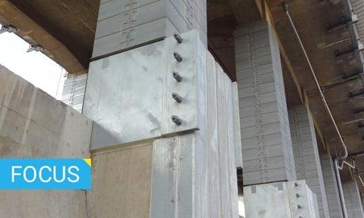 Adeguamento antisismico gli interventi per la sicurezza degli edifici - Consolidare fondamenta di una casa ...