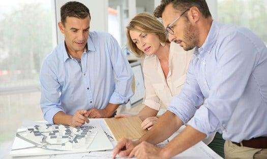 Abilitazione professionale in calo gli ingegneri che la for Case mobili normativa 2016