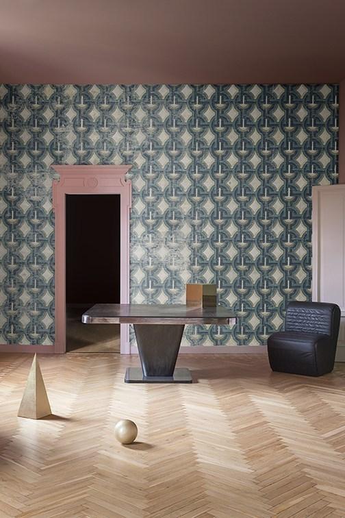 floreale lettering e luce fil rouge gli anni 70. Black Bedroom Furniture Sets. Home Design Ideas