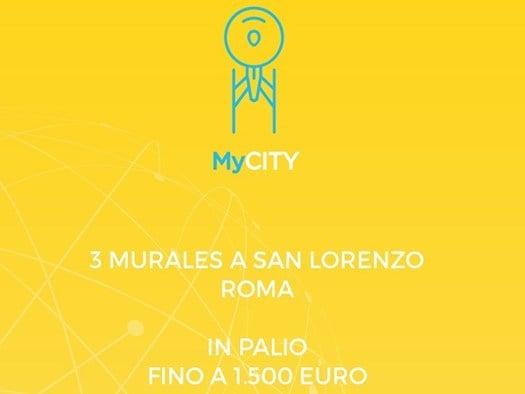 Myllennium award 2017 my city prorogata la scadenza for Unico 2017 scadenza