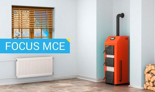 Riscaldamento le novit puntano su efficienza e sostenibilit - Tipi di riscaldamento casa ...