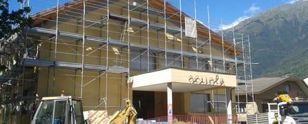 Antisismica nelle scuole, ecco la lista degli edifici finanziati con 26 milioni di euro