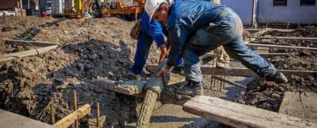 Bonus ristrutturazione, ecco quando spetta per 'demolizione e ricostruzione'