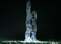 L'Australia alla 11. mostra internazionale di architettura