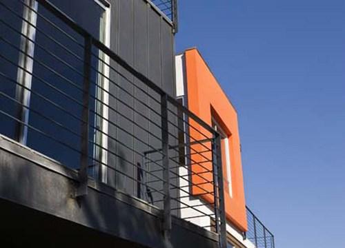 Piano casa puglia prorogati i termini per l accatastamento - Piano casa puglia ...
