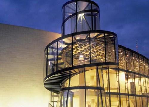I geometri potranno occuparsi di progettazione architettonica for Piani di progettazione architettonica