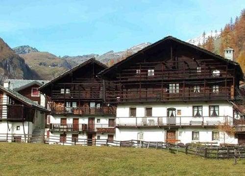 Piano Casa, la Valle d'Aosta pubblica le linee guida
