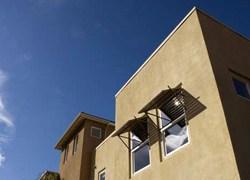 Premi volumetrici nel codice dell'edilizia in Trentino