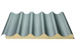 Isopan presenta Isovela: l'isolamento termico si fa bello