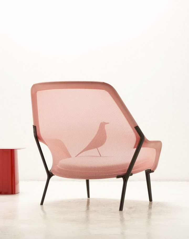 Ronan & Erwan Bouroullec al Vitra Design Museum