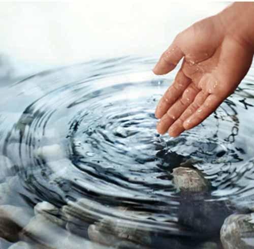 Il risparmio d'acqua protagonista il 22 marzo