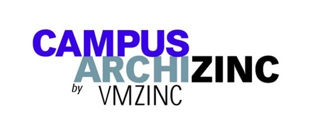 La seconda edizione del concorso ARCHIZINC by VMZINC per l'edilizia sostenibile rivolto a studenti di architettura e di ingegneria