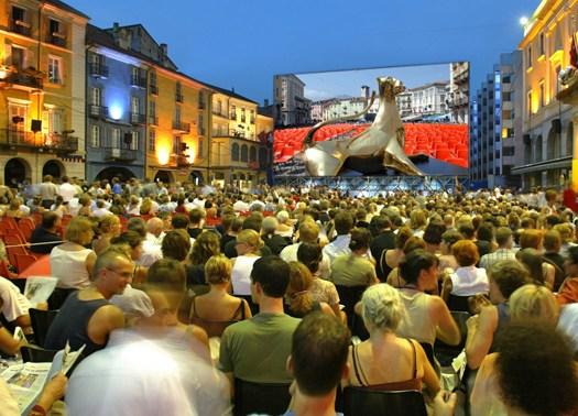 Il Festival del Cinema di Locarno cerca finalmente casa
