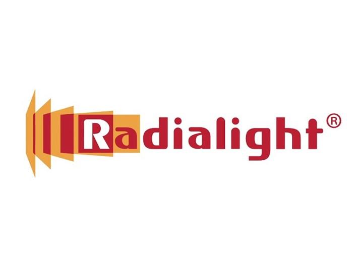 Riscaldamento elettrico radialight i vantaggi derivati for Pannello radiante infrarossi amazon