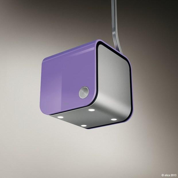 35CC by Elica selezionata per ADI Design Index 2013