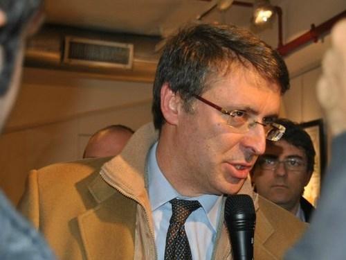 Riforma appalti, presidente Anac: vietare le deroghe e istituire l'Albo nazionale dei commissari di gara