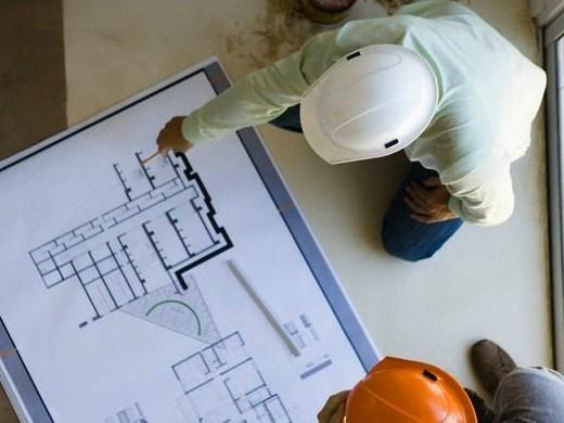 Moduli unici per l edilizia da oggi operativi cil e cila standardizzati - Rifacimento bagno cil o cila ...