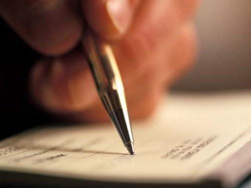 Mutui prima casa, operativo il Fondo di garanzia