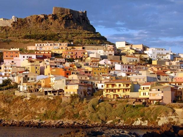 Sardegna, approvato il nuovo Piano Casa