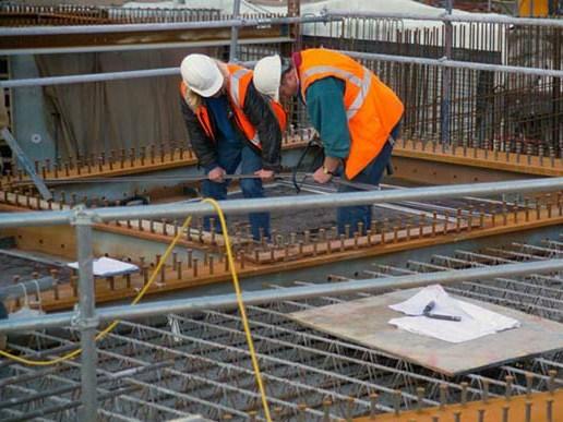 Sicurezza sul lavoro, cancellate le semplificazioni per i lavori fino a 10 uomini-giorno