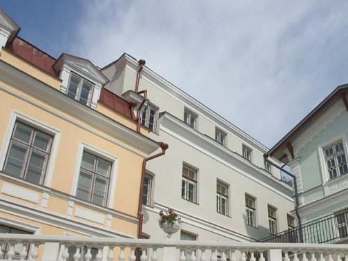 Recupero dei sottotetti in Lombardia, oneri di urbanizzazione come per le nuove costruzioni