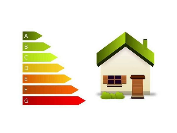 Certificazione energetica, pubblicati in Gazzetta ufficiale i nuovi decreti