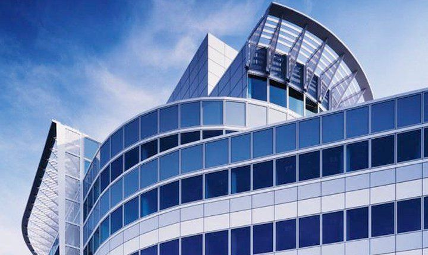 Impianti termici, in Toscana le linee guida per i controlli