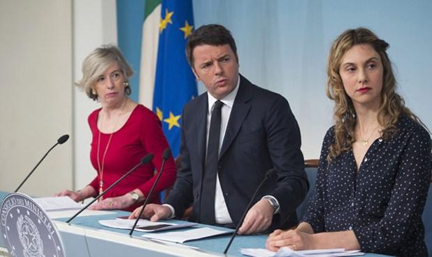 Scia unificata in tutta Italia, approvato il decreto