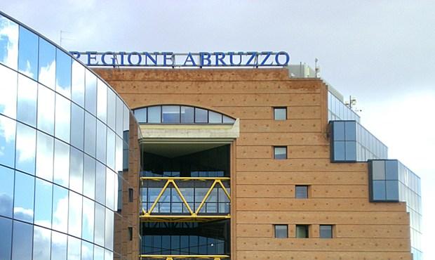 Abruzzo, Piano Casa prorogato fino al 31 dicembre 2016