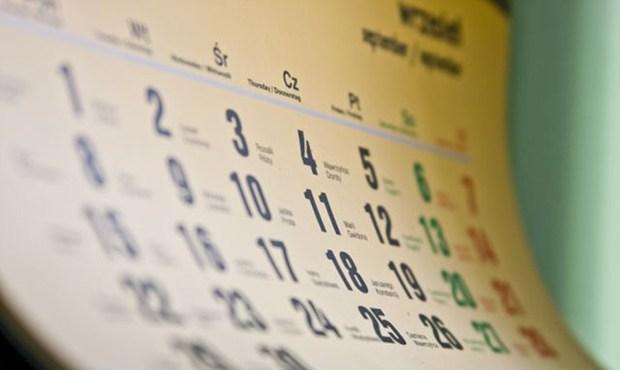 Tax credit alberghi, il click day slitta al 4 febbraio