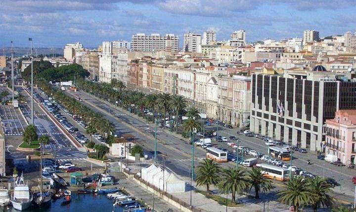 L'INU a Congresso a Cagliari dal 28 al 30 aprile