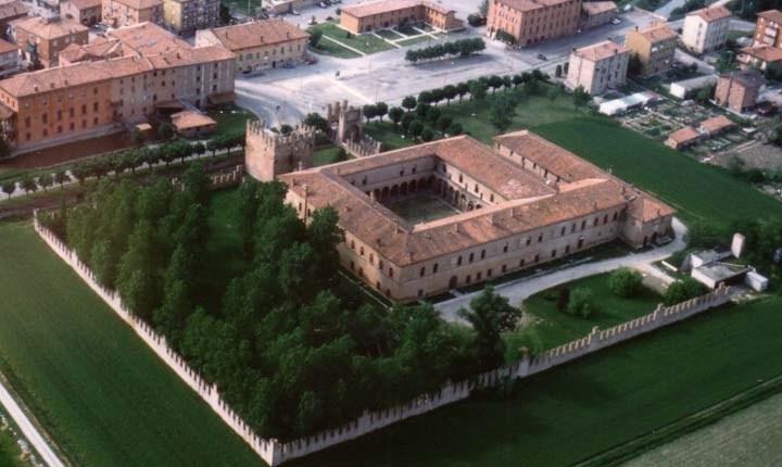 Interventi su edifici storici e artistici, gli ingegneri possono progettarli