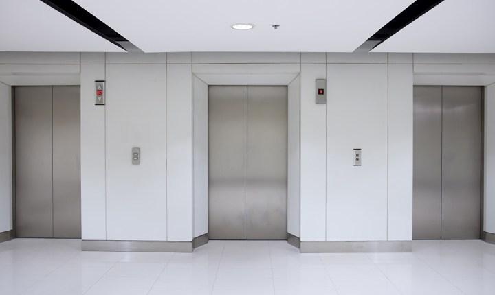 Requisiti minimi degli ascensori, Mise: nessuna nuova tassa
