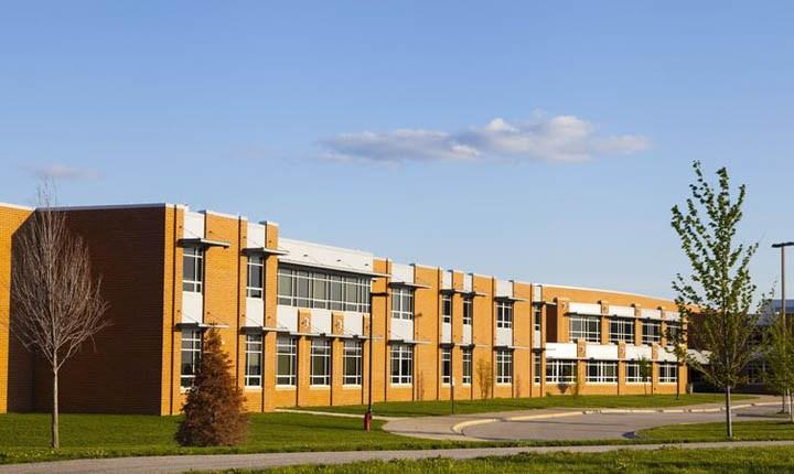 Decreto Mutui, entro oggi l'aggiudicazione provvisoria dei lavori sulle scuole