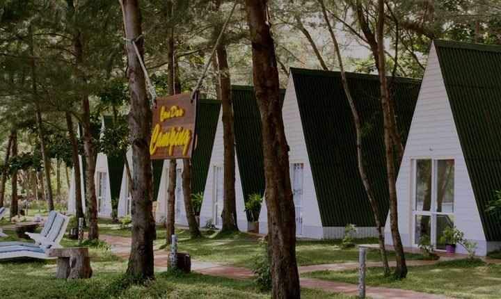 Tax credit alberghi, potrebbero essere ammessi anche villaggi e campeggi