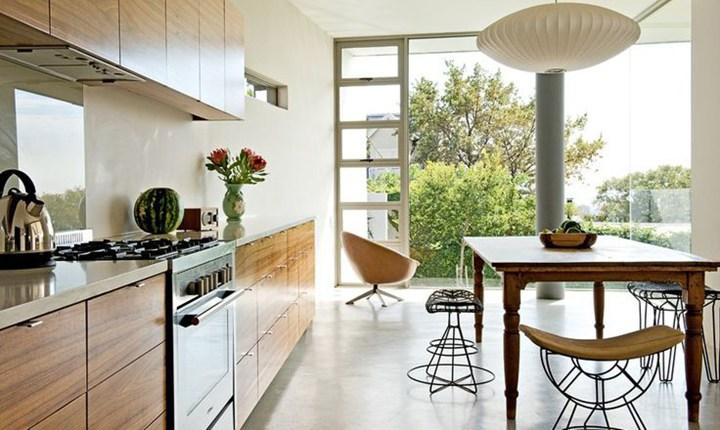 Bonus mobili giovani coppie la casa deve essere for Detrazione per arredamento