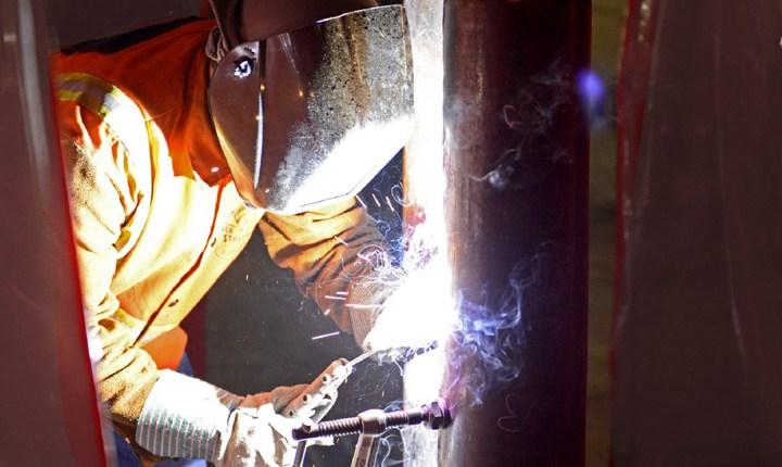 Sicurezza sul lavoro: ecco il Regolamento europeo sui DPI