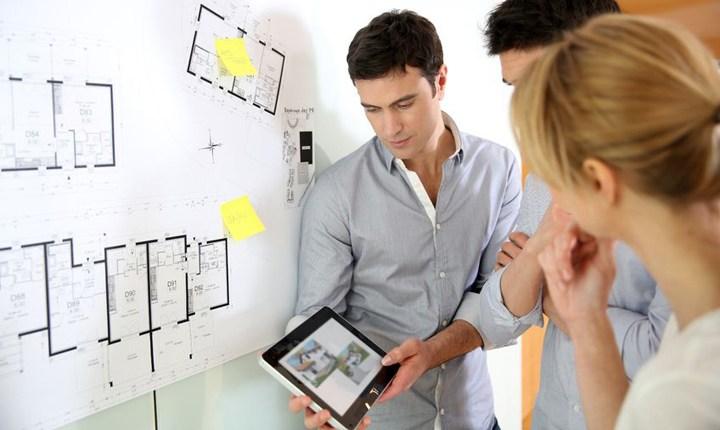 Aggiornamento professionale, nuove regole per gli Ingegneri