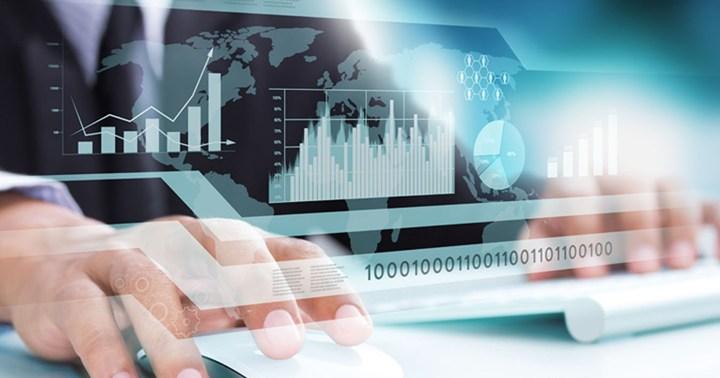 STR: Il cantiere innovativo? Digitale e in 'real time' grazie a BIM e IoT