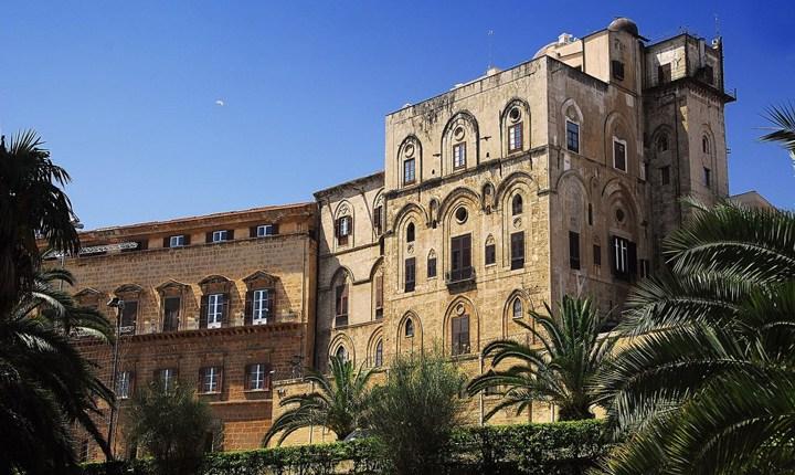 Sicilia, in vigore il Testo Unico dell'Edilizia