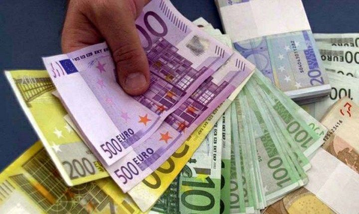 Credito d'imposta, 306 milioni di euro per gli investimenti al Sud