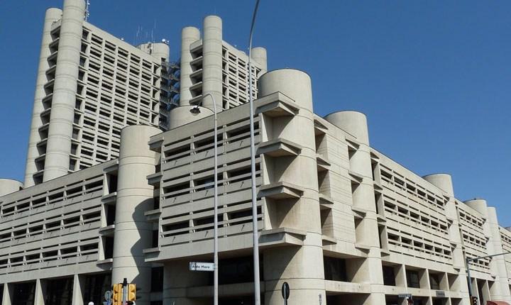 Prestazione energetica edifici, l'Emilia Romagna modifica la normativa