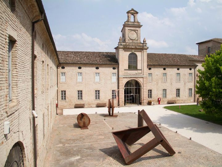 A Parma una full immersion nel design e nell'architettura