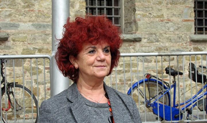 Alle scuole 5,5 milioni di euro per antisismica e indagini sui solai