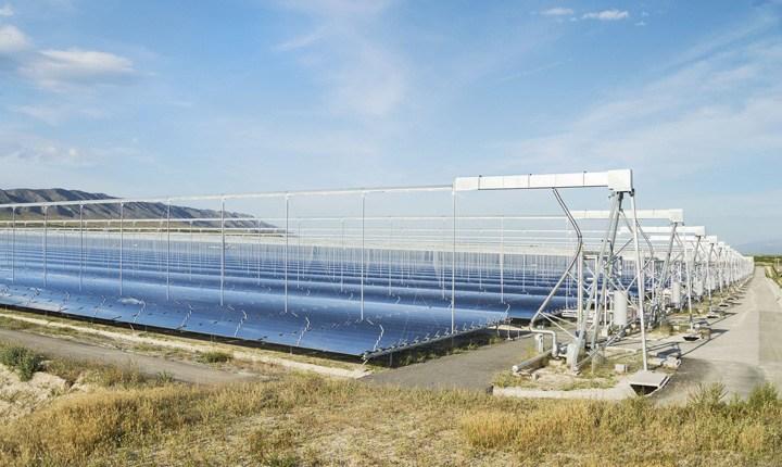 Rinnovabili non fotovoltaiche, incentivi a quota 5,437 miliardi di euro
