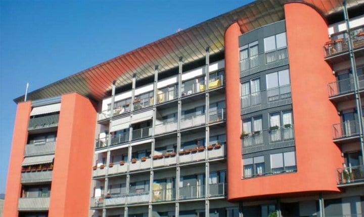 Ecobonus nei condomìni, la cessione del credito va comunicata entro il 31 marzo
