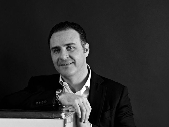 FederlegnoArredo: Emanuele Orsini eletto nuovo presidente