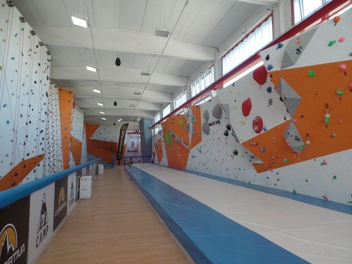 Le novità Ursa Italia al Made Expo 2017